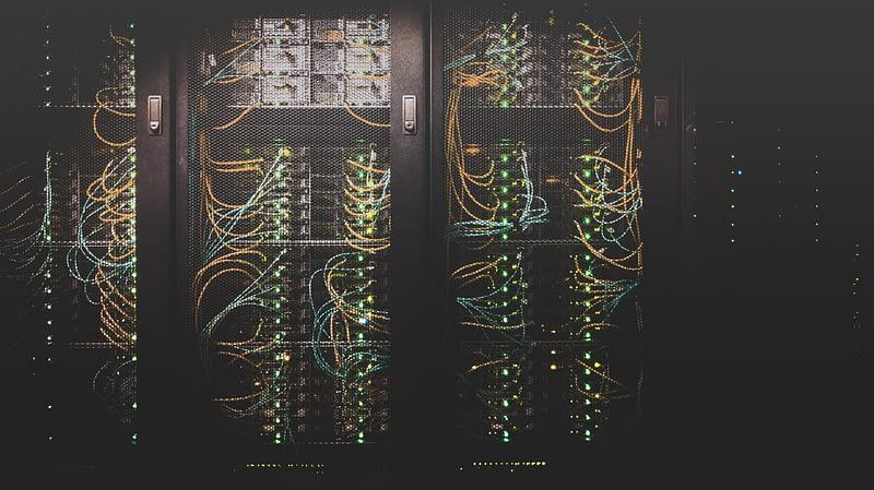 OTB ICT - Cloud Services - IT uitbesteden