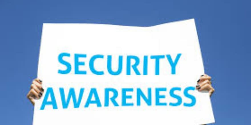 security-awareness